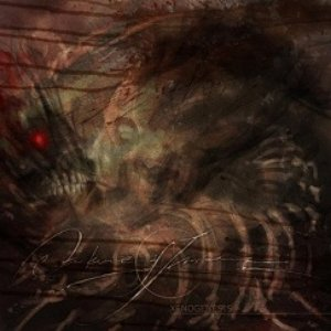 Imagem de 'Xenogenesis'