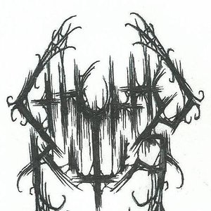 Image for 'Cthulhu Rites'