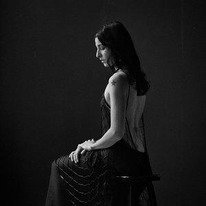 Image for 'Elle Bandita'