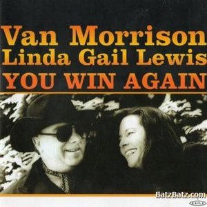 Image for 'You Win Again'