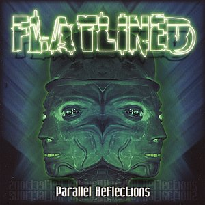 Image for 'Parallel Reflections'