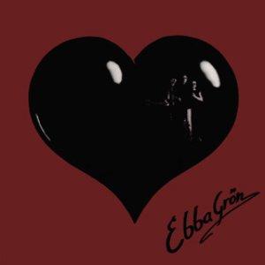 Image for 'Kärlek & uppror'