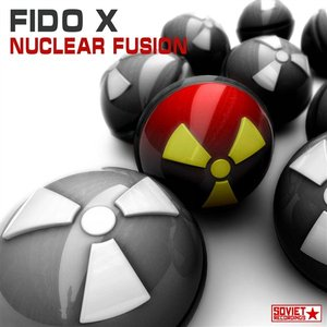 Image for 'Nuclear Fusion'