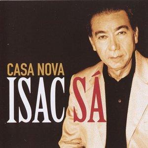 Image for 'Casa Nova'