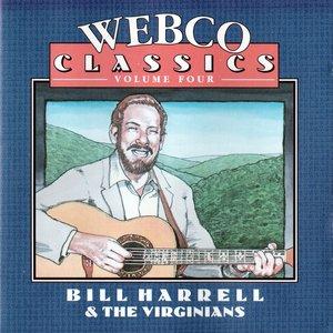 Image for 'Webco Classics Vol. 4'