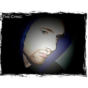 Image for 'The Cynic'