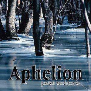 Imagem de 'Aphelion'