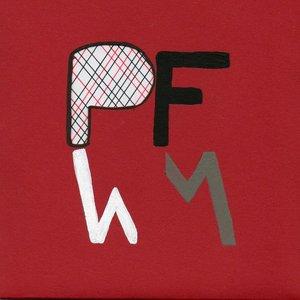 Image for 'Ace Flush'