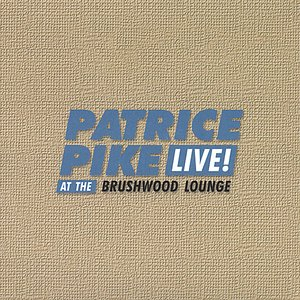Image for 'Live at the Brushwood Lounge'
