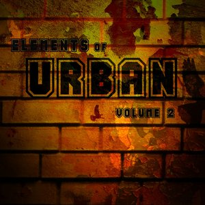 Image for 'Elements of Urban - Vol 2'