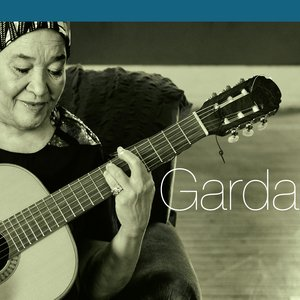 Image for 'Garda'