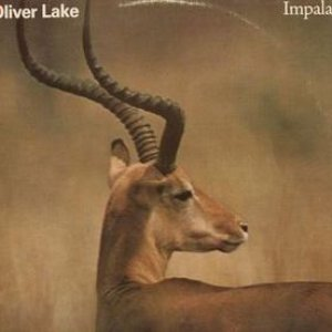 Image for 'Impala'