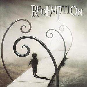 Image pour 'Redemption'