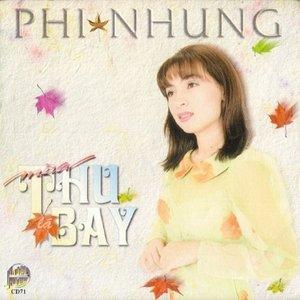 Image for 'Mua Thu La Bay'
