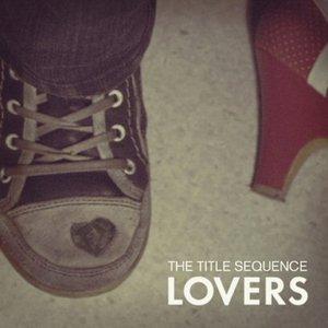 Imagem de 'Lovers - EP'