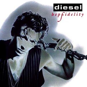 Image for 'Hepfidelity'