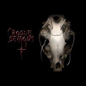 Image for 'Incantation of DEATH *'