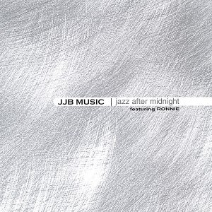 Image for 'Jjb Music Jazz After Midnight'