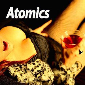 Bild för 'Atomics'