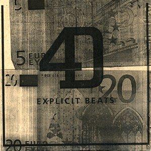Bild för 'Explicit Beats'