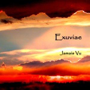 Image for 'Jamais Vu'