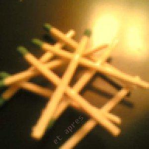 Imagen de 'daduk'