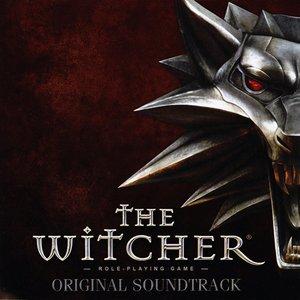 Bild för 'The Witcher'