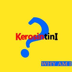 Изображение для 'Why am I (picture single)'