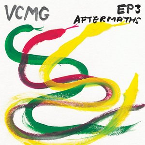 Image for 'EP3 / Aftermaths'
