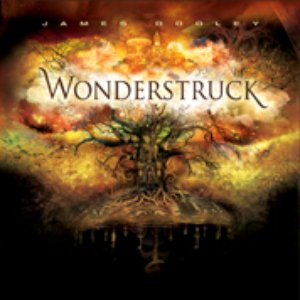 Image for 'Position Music - Orchestral Series Vol. 07 - Wonderstruck'