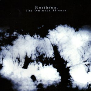 Image for 'Northaunt'