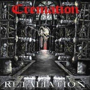 Image pour 'Retaliation'