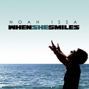 Image for 'Noah Issa'