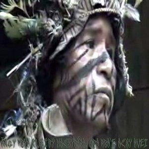 Image for 'Ãngy Mbya Kueíry Hachypáma, Opa Mba'e Achy Avei'