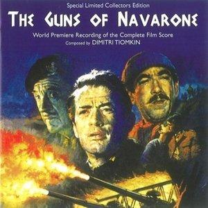 Image for 'The Guns Of Navarone'
