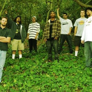 Imagem de 'Fortunate Youth'