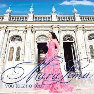 Image for 'Vou Tocar O Céu'