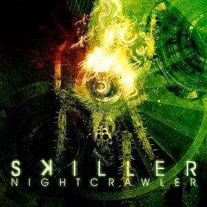 Immagine per 'Nightcrawler - Single'