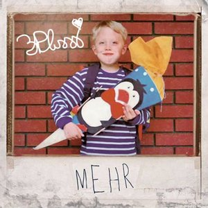 Image for 'Mehr'