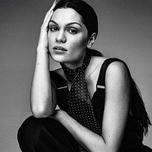 Image for 'Jessie J'