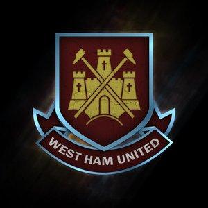 Bild för 'West Ham United FC'