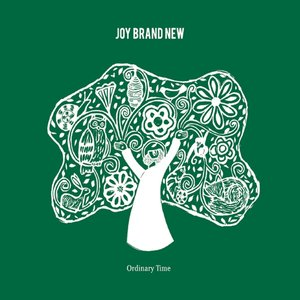 Image for 'Joy Brand New'