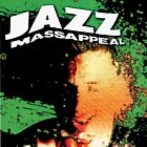 Image pour 'Jazz'