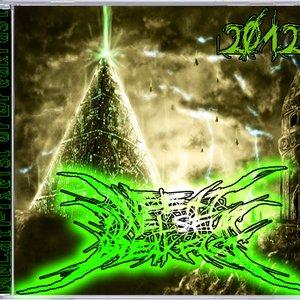 Imagem de '2012 Album'
