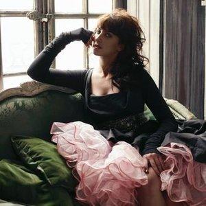 Image for 'Lucinda Belle'