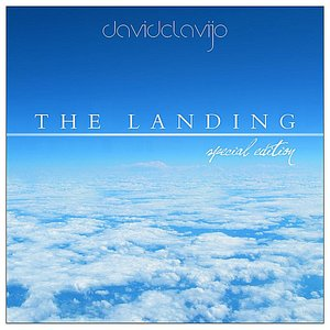 Image for 'The Landing (Special Edition)'