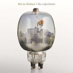 Bild für 'The Experiment'