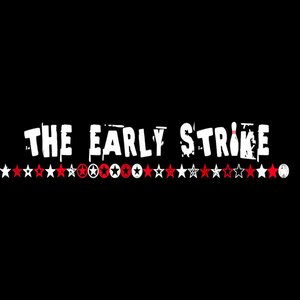 Image for 'The Early Strike'