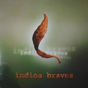 Image pour 'indios bravos'