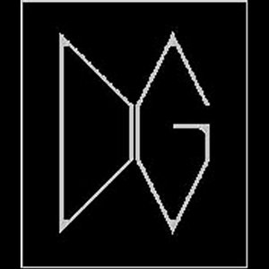 Image for 'Degenerativo'